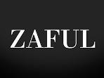 Промокод Zaful
